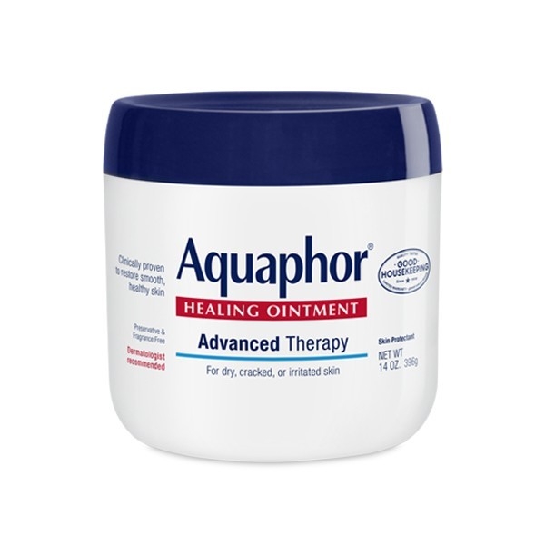 49318 Aquaphor® Original Ointment